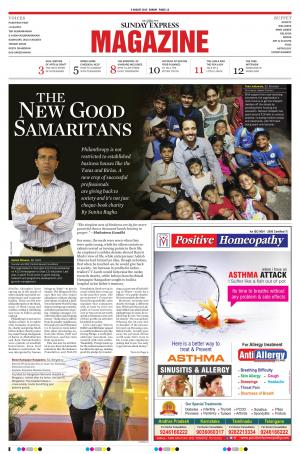 09-08-2015 - Read on ipad, iphone, smart phone and tablets.