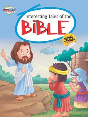 Interesting Tales Of The Bible
