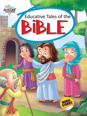 Educative Tales of Bible