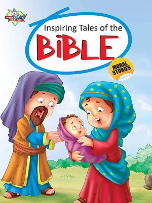 Inspiring Tales Of Bible - Read on ipad, iphone, smart phone and tablets.