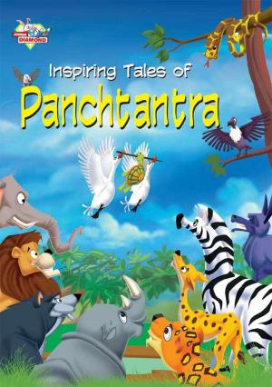 Inspiring Tales of panchtantra - Read on ipad, iphone, smart phone and tablets.