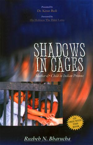 Shadows in Cages - Read on ipad, iphone, smart phone and tablets.