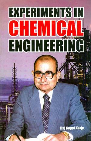 Experiments in Chemical Engineering