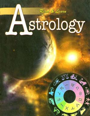 Read & Learn Astrology - Read on ipad, iphone, smart phone and tablets.