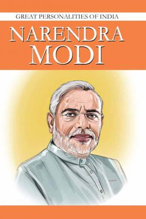 Narendra Modi - Read on ipad, iphone, smart phone and tablets.