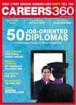 Careers360 (English)