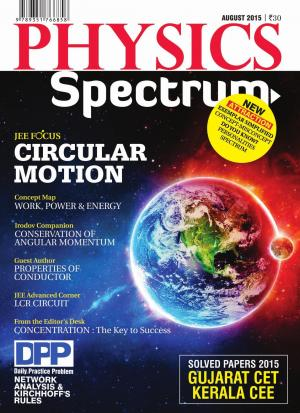 August 2015 - Read on ipad, iphone, smart phone and tablets.