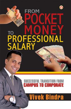From Pocket Money to Professional Salary - Read on ipad, iphone, smart phone and tablets