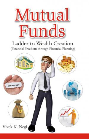 Mutual Funds - Read on ipad, iphone, smart phone and tablets.