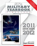 SP's Military Yearbook 201-2012