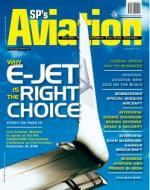 SP's Aviation