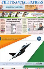 15 August, 2015 - Read on ipad, iphone, smart phone and tablets.
