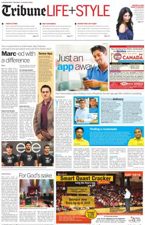 LS_17_August_2015 - Read on ipad, iphone, smart phone and tablets.