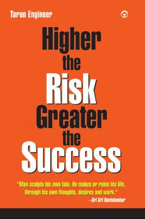 Higher the Risk Greater the Success - Read on ipad, iphone, smart phone and tablets