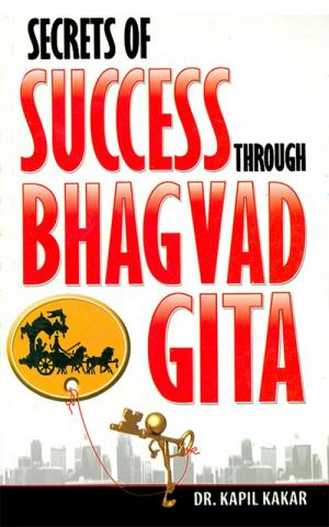 Secrets of Success - Read on ipad, iphone, smart phone and tablets