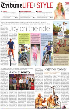 LS_18_August_2015 - Read on ipad, iphone, smart phone and tablets.