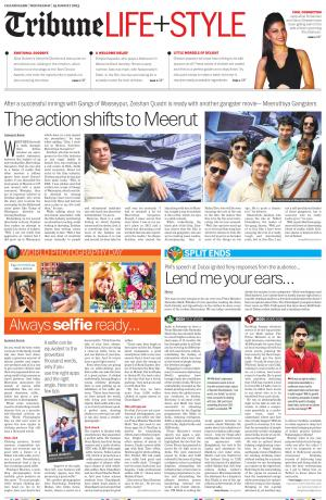 LS_19_August_2015 - Read on ipad, iphone, smart phone and tablets.