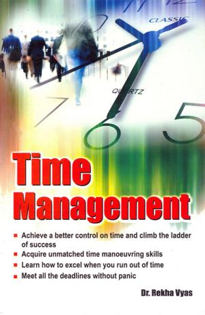 Time Management - Read on ipad, iphone, smart phone and tablets.