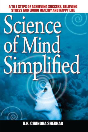 Science of Mind Simplified