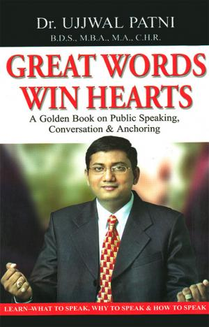 Great Words Win Hearts - Read on ipad, iphone, smart phone and tablets.