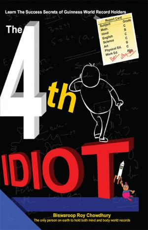 The 4th Idiot