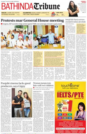 BT_22_August_2015 - Read on ipad, iphone, smart phone and tablets.