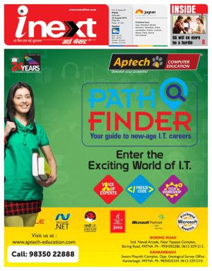 22-08-15 - Read on ipad, iphone, smart phone and tablets.