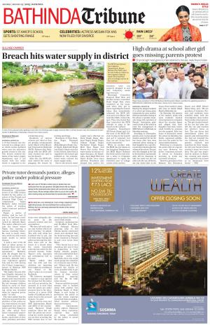 BT_23_August_2015 - Read on ipad, iphone, smart phone and tablets.