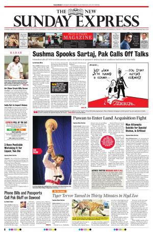 23-08-2015 - Read on ipad, iphone, smart phone and tablets.