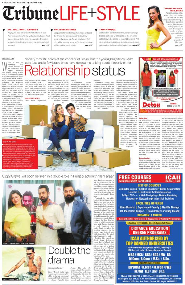 Life+Style (Chd), LS_24_August_2015 : readwhere
