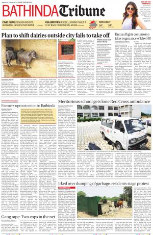 BT_24_August_2015 - Read on ipad, iphone, smart phone and tablets.