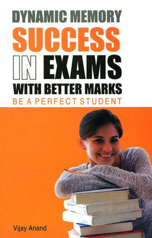 Dynamic Memory Success in Exams with Better Marks