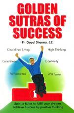 Golden Sutras of Success