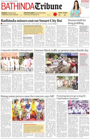 BT_28_August_2015 - Read on ipad, iphone, smart phone and tablets.