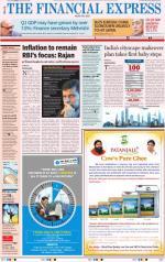 Kolkata - Read on ipad, iphone, smart phone and tablets