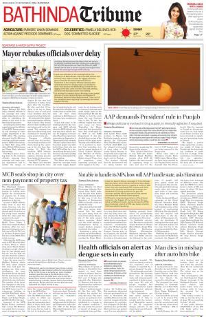 BT_02_Sept_2015 - Read on ipad, iphone, smart phone and tablets.
