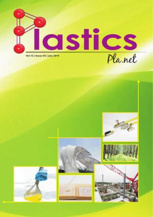vol.12 Issue 03 July 2015