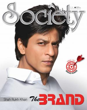 Society Annual 2015 - Read on ipad, iphone, smart phone and tablets.
