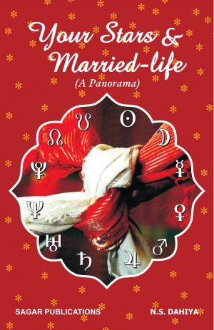 Your Stars & Married Life - Read on ipad, iphone, smart phone and tablets.