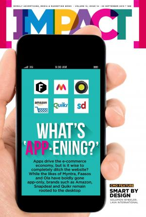 volume12issue14 - Read on ipad, iphone, smart phone and tablets.