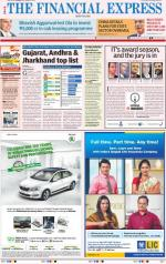 15 September, 2015 - Read on ipad, iphone, smart phone and tablets.