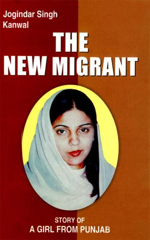 The New Migrant
