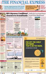 17 September, 2015 - Read on ipad, iphone, smart phone and tablets.