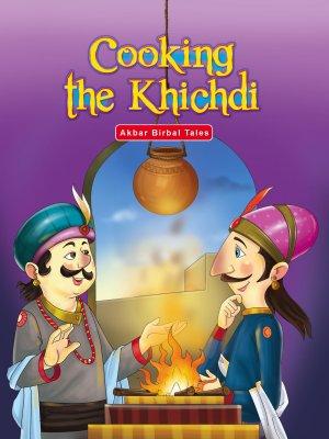 Akhbar Birbal Tales