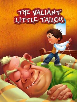 The Valiant Little Tailor