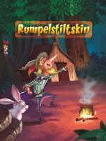 The Rumpelstilskin