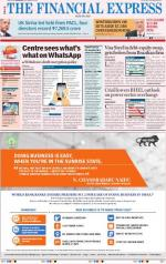 23 September, 2015 - Read on ipad, iphone, smart phone and tablets.