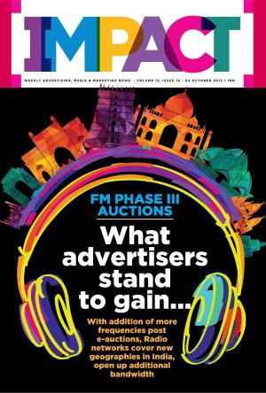 volume12issue16 - Read on ipad, iphone, smart phone and tablets.