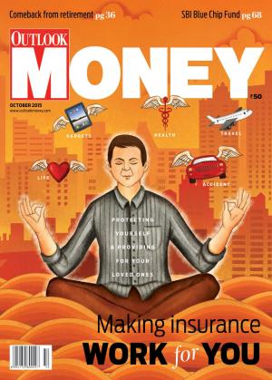 Outlook Money  - Read on ipad, iphone, smart phone and tablets.