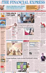 Lucknow - Read on ipad, iphone, smart phone and tablets.